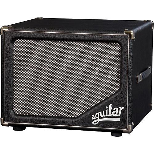 Aguilar SL 112 1x12 Bass Speaker Cabinet-thumbnail