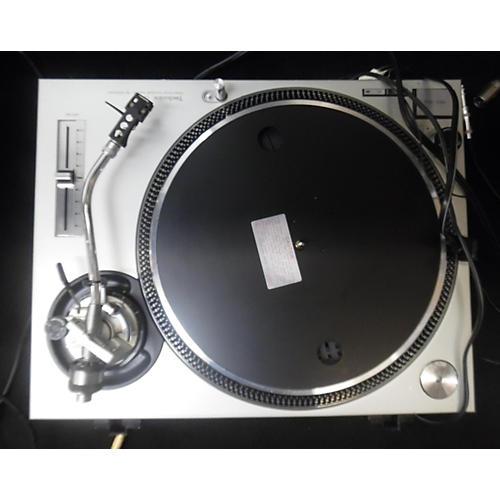 Technics SL-1200MK2 Turntable-thumbnail