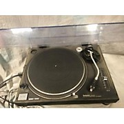 Technics SL-1200MKII Turntable