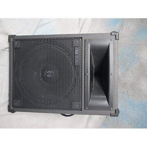TOA SL-122M Unpowered Monitor-thumbnail