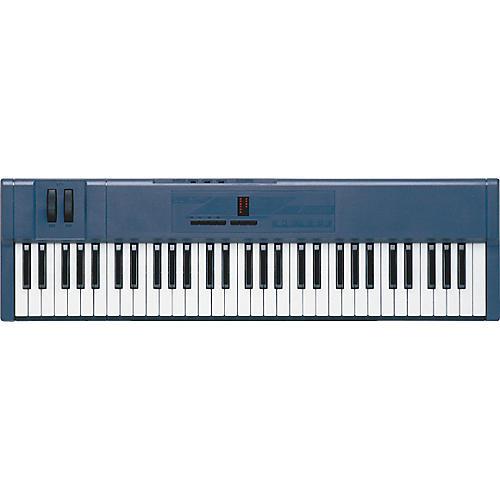 Studiologic SL-161PRO 61-Note MIDI Controller-thumbnail