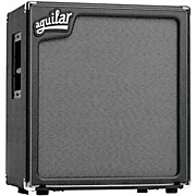 SL 410x 800W 4x10 4 ohm Super-Light Bass Cabinet