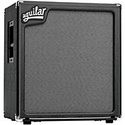 Aguilar SL 410x 800W 4x10 8 ohm Super Light Bass Cabinet