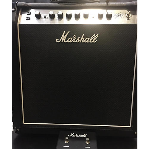 Marshall SL-5 Tube Guitar Combo Amp