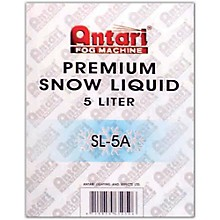 Elation SL-5A Snow Fluid