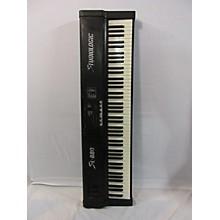 Studiologic SL 880 MIDI Interface