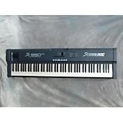Studiologic SL-880 PRO MIDI Controller