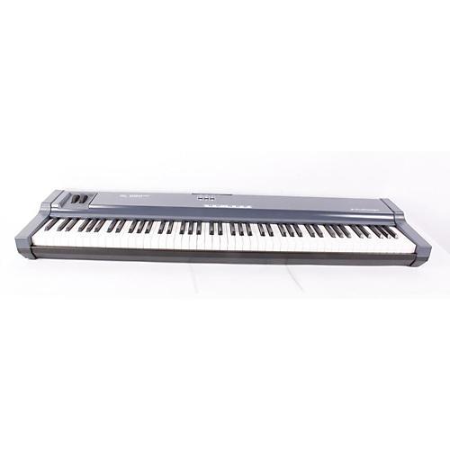 Studiologic SL-990 PRO 88-Key MIDI Controller-thumbnail