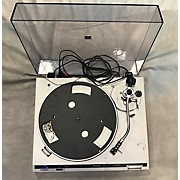 Technics SL-B2 Turntable