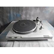 Technics SL-D1 Turntable