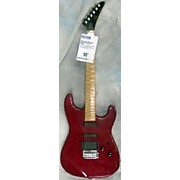 Aria SL Series Solid Body Electric Guitar