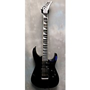 Jackson SL1 Soloist Solid Body Electric Guitar