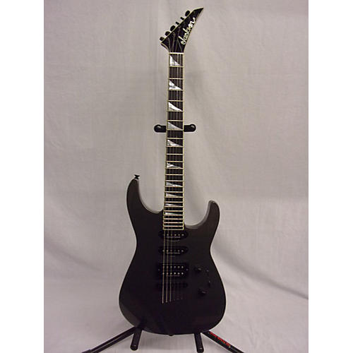 Jackson SL1 Soloist Solid Body Electric Guitar-thumbnail