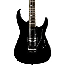 SL1 USA Soloist Electric Guitar Black