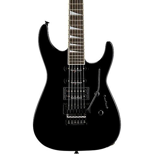 Jackson SL1 USA Soloist Electric Guitar-thumbnail