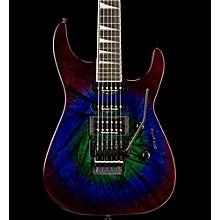 Jackson SL1 USA Soloist Electric Guitar