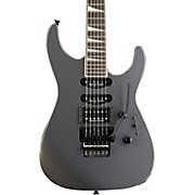 Jackson SL1 USA Soloist Electric Guitar