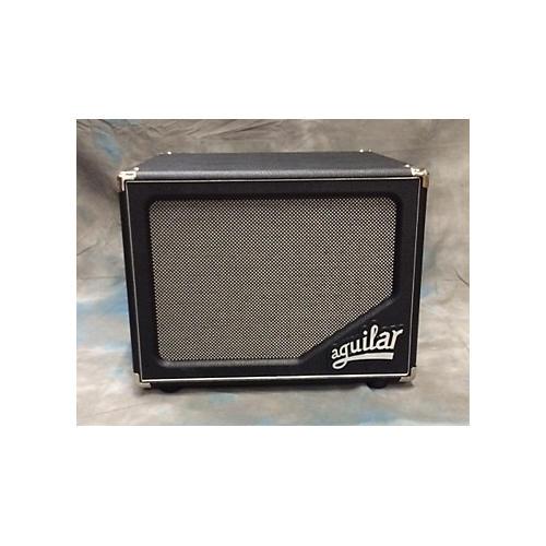 Aguilar SL112 250W 1X12 Bass Cabinet