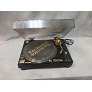 Technics SL1200GLD Turntable