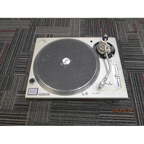 Technics SL1200M3D Turntable-thumbnail