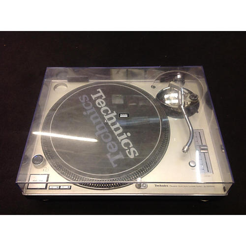 Technics SL1200M3D Turntable-thumbnail