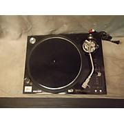 Technics SL1200M5G Turntable