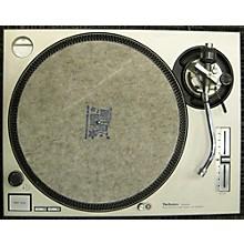 Technics SL1200MK2 Turntable