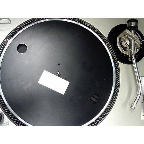 Technics SL1200MK2 Turntable-thumbnail