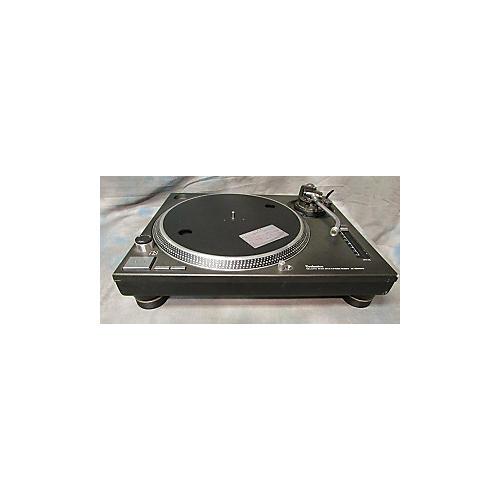 Technics SL1200MK3 Turntable