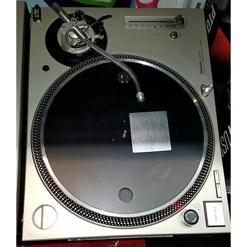 Technics SL1200MK5 Turntable-thumbnail