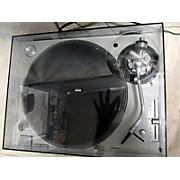 Technics SL1200MK5 Turntable