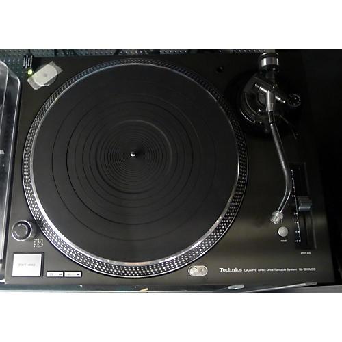 Technics SL1210M3D Turntable