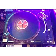 Technics SL1210M5G Turntable