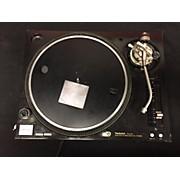 Technics SL1210M5G Turntable
