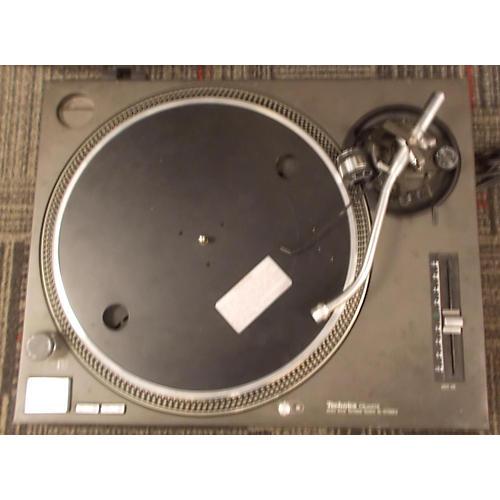 Technics SL1210MK2 Turntable-thumbnail