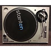 Technics SL1210MK5 Turntable