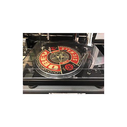 Technics SL1210MK5 Turntable-thumbnail