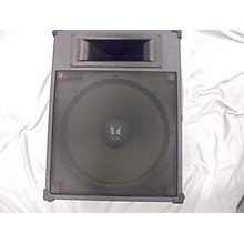 TOA SL150 Unpowered Speaker