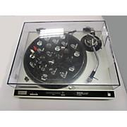 Technics SL1800MK2 Turntable