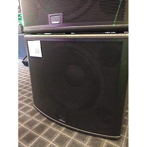 Presonus SL18sAI Powered Subwoofer