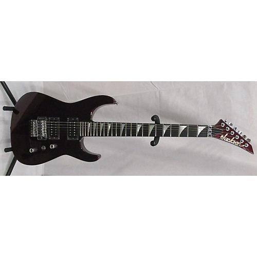 Jackson SL2 Solid Body Electric Guitar