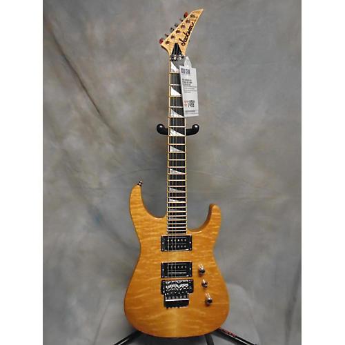 Jackson SL2H Solid Body Electric Guitar-thumbnail