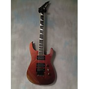 Jackson SL2H Solid Body Electric Guitar