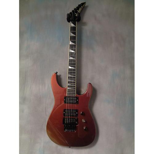 Jackson SL2H Solid Body Electric Guitar