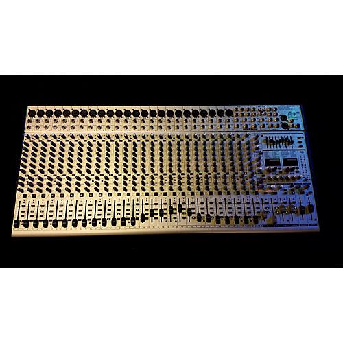 Behringer SL3242FX-Pro Unpowered Mixer