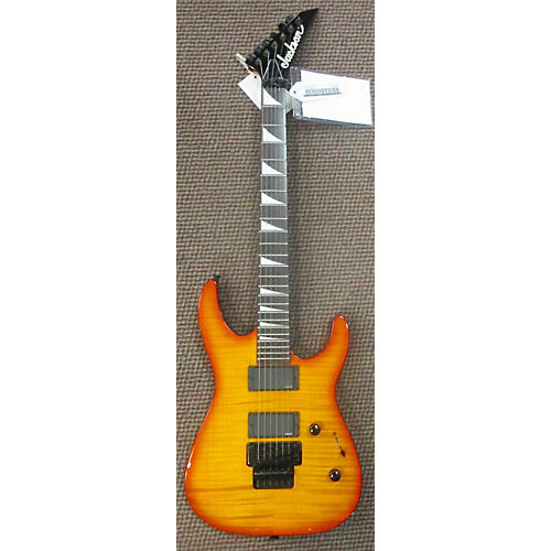 Jackson SL3MG Solid Body Electric Guitar