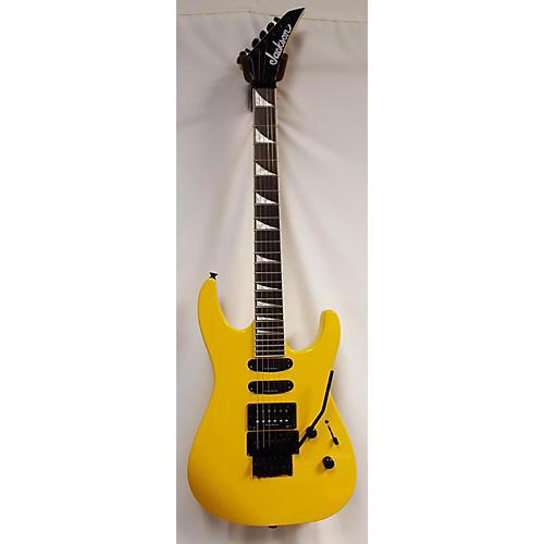 Jackson SL3X Solid Body Electric Guitar