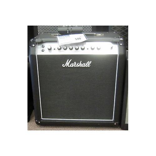 Marshall SL5 Tube Guitar Combo Amp