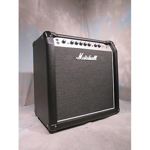 Marshall SL5C Slash Signature 5W 1X12 Tube Guitar Combo Amp-thumbnail