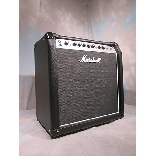 Marshall SL5C Slash Signature 5W 1X12 Tube Guitar Combo Amp